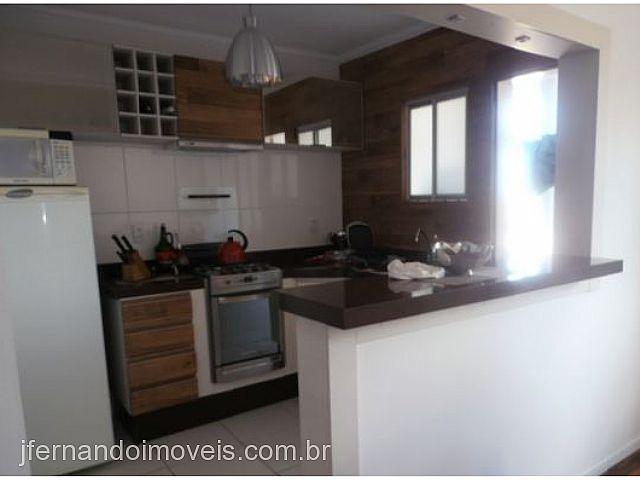 Apto 2 Dorm, Centro, Canoas (129470) - Foto 7