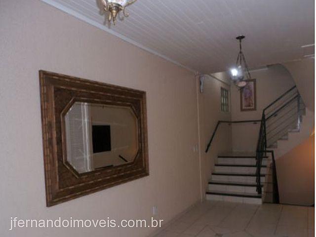 Apto 2 Dorm, Centro, Canoas (129470) - Foto 6