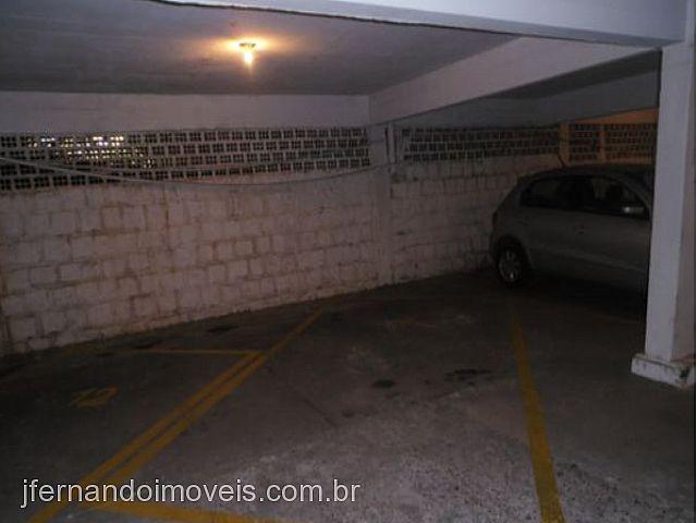 Apto 2 Dorm, Centro, Canoas (129470) - Foto 4