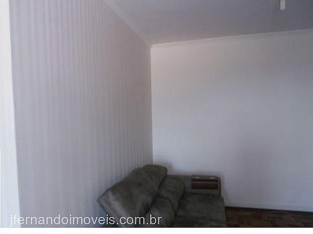 Apto 2 Dorm, Centro, Canoas (129470) - Foto 2