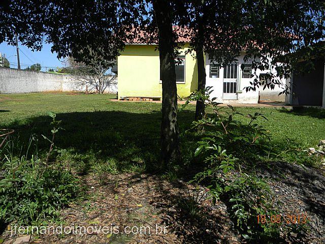 Casa 3 Dorm, Igara, Canoas (129474) - Foto 4