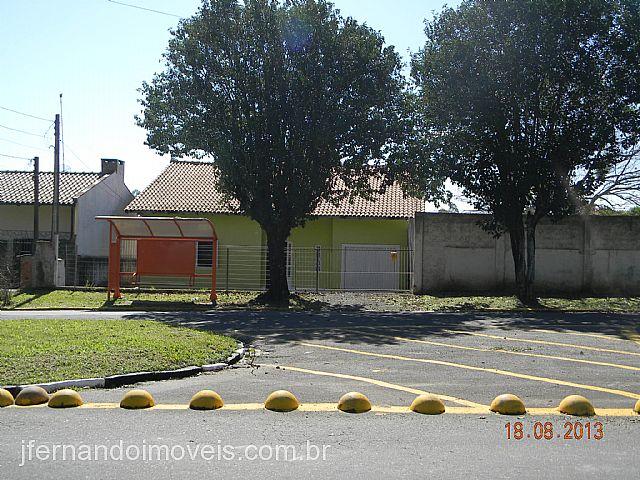 Casa 3 Dorm, Igara, Canoas (129474) - Foto 2
