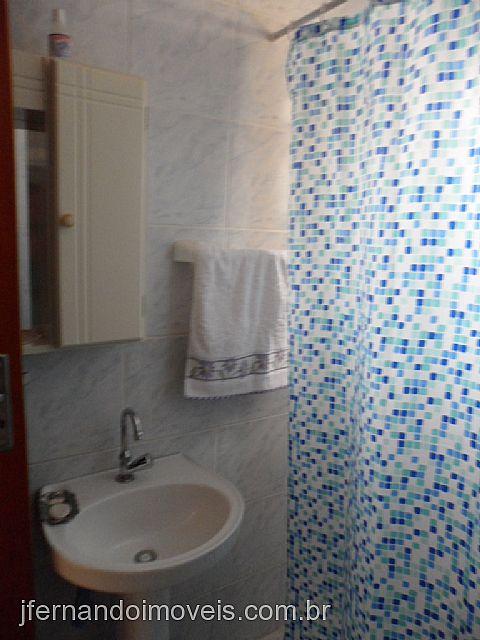 Casa 4 Dorm, Igara, Canoas (129491) - Foto 8