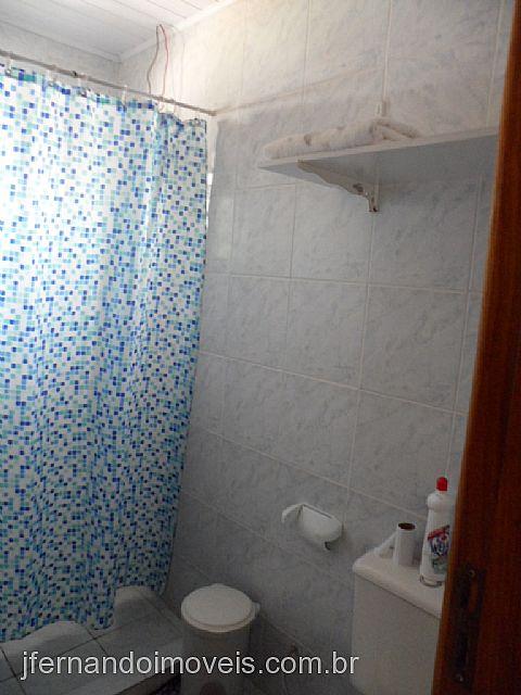 Casa 4 Dorm, Igara, Canoas (129491) - Foto 7
