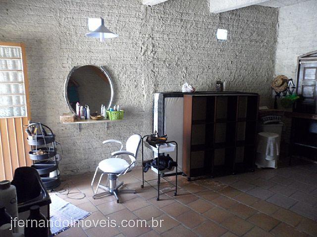 Casa 4 Dorm, Igara, Canoas (129491) - Foto 6