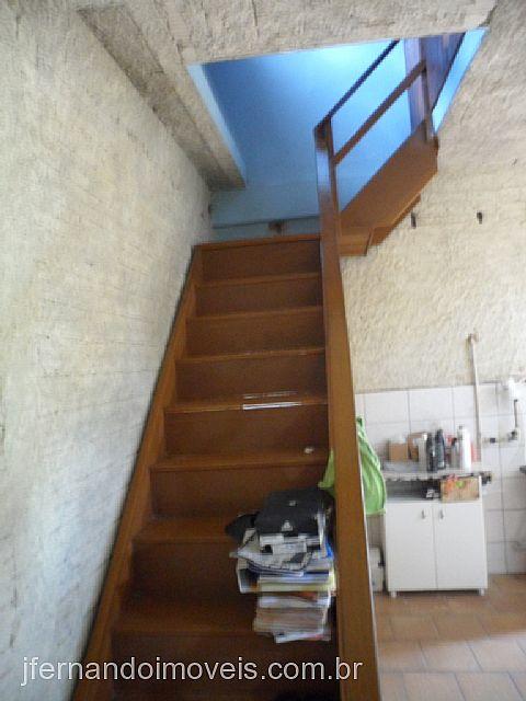 Casa 4 Dorm, Igara, Canoas (129491) - Foto 5