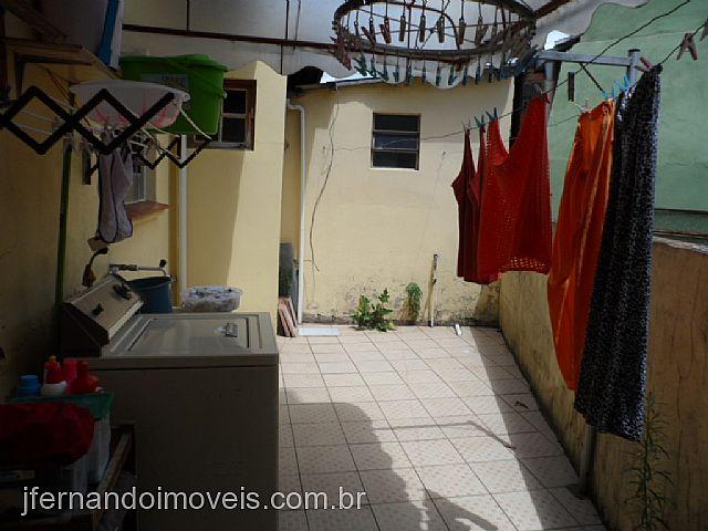 Casa 4 Dorm, Igara, Canoas (129491) - Foto 4