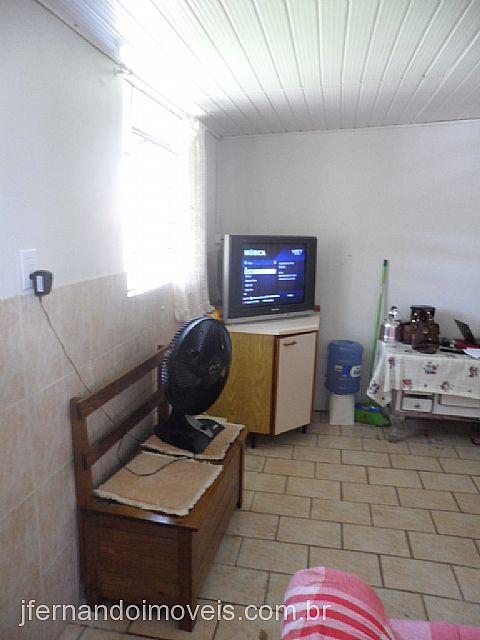 Casa 4 Dorm, Igara, Canoas (129491) - Foto 3