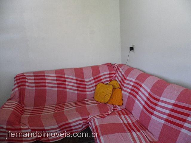 Casa 4 Dorm, Igara, Canoas (129491) - Foto 2