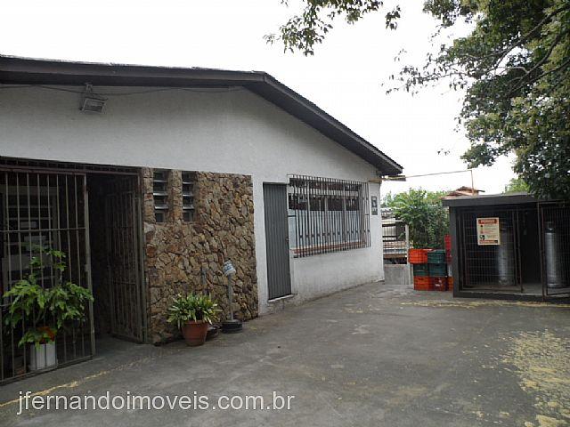 Casa, Igara, Canoas (129736)