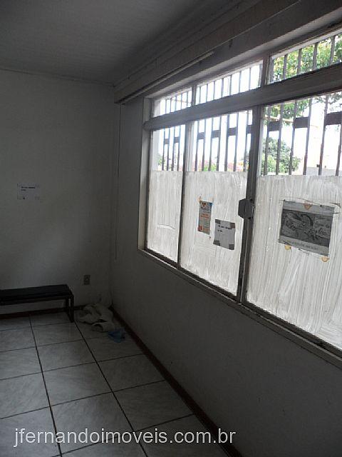 Casa, Igara, Canoas (129736) - Foto 9