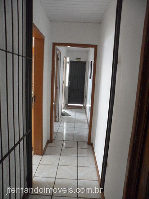 Casa, Igara, Canoas (129736) - Foto 8