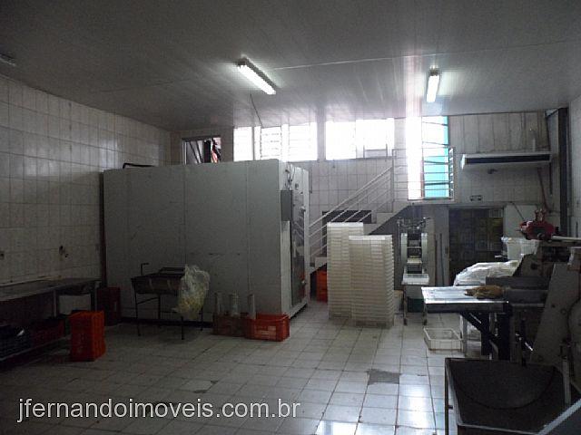 Casa, Igara, Canoas (129736) - Foto 4