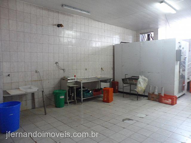 Casa, Igara, Canoas (129736) - Foto 3