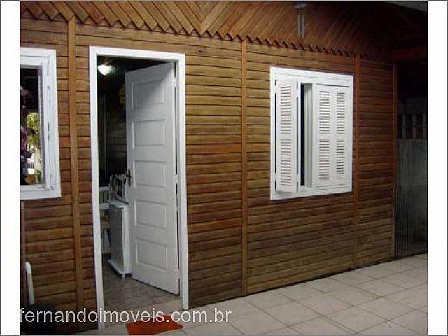 Casa 2 Dorm, Central Park, Canoas (130889) - Foto 8
