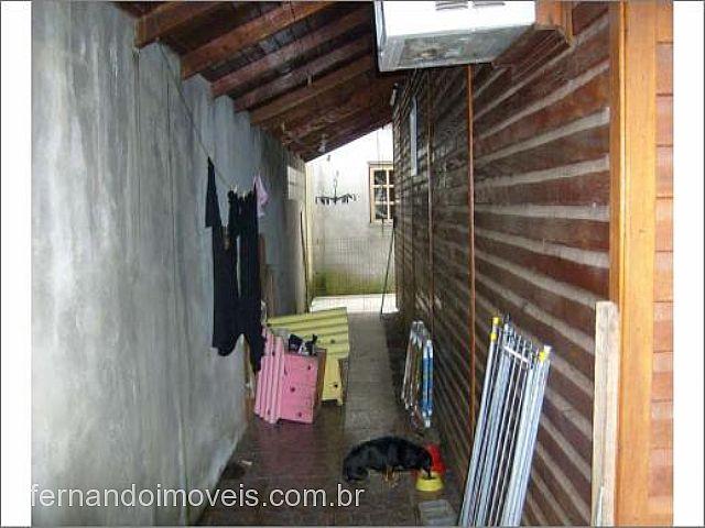 Casa 2 Dorm, Central Park, Canoas (130889) - Foto 6