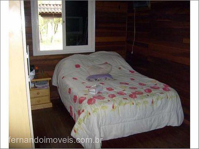 Casa 2 Dorm, Central Park, Canoas (130889) - Foto 4
