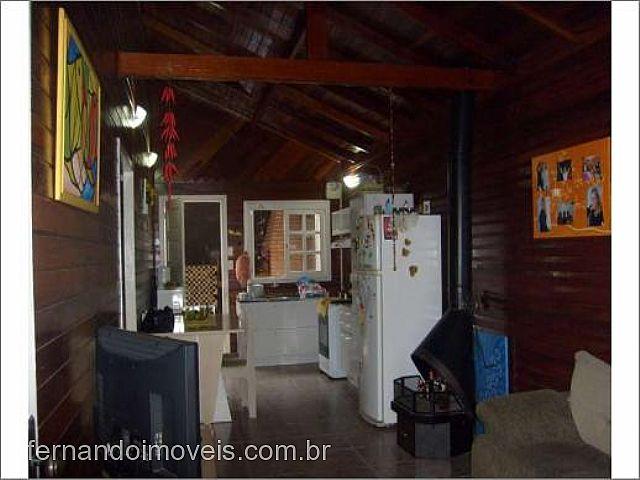 Casa 2 Dorm, Central Park, Canoas (130889) - Foto 3