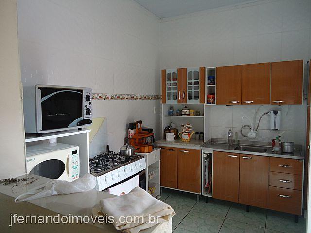 Casa 2 Dorm, Central Park, Canoas (130917) - Foto 10