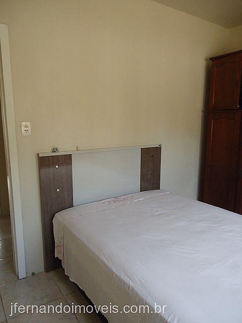 Casa 2 Dorm, Central Park, Canoas (130917) - Foto 5