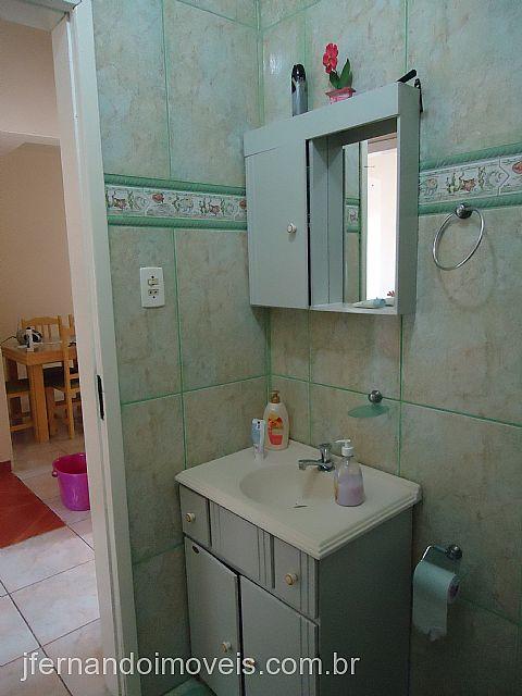 Casa 2 Dorm, Central Park, Canoas (130917) - Foto 3