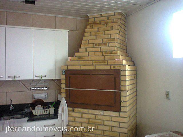 Casa 1 Dorm, Igara, Canoas (131022) - Foto 10