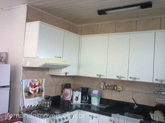 Casa 1 Dorm, Igara, Canoas (131022) - Foto 9