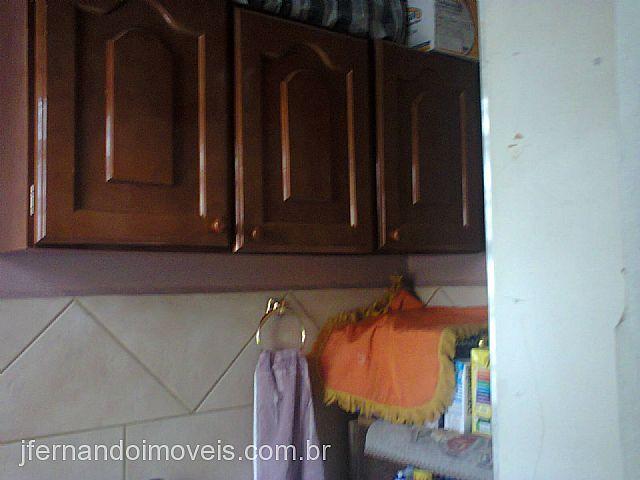 Casa 1 Dorm, Igara, Canoas (131022) - Foto 8
