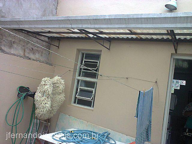 Casa 1 Dorm, Igara, Canoas (131022) - Foto 7
