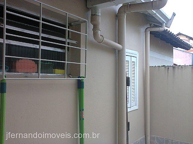 Casa 1 Dorm, Igara, Canoas (131022) - Foto 6