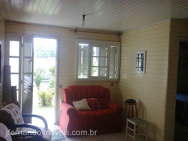 Casa 1 Dorm, Igara, Canoas (131022) - Foto 5