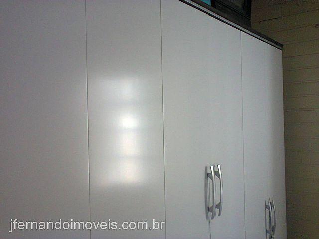 Casa 1 Dorm, Igara, Canoas (131022) - Foto 3