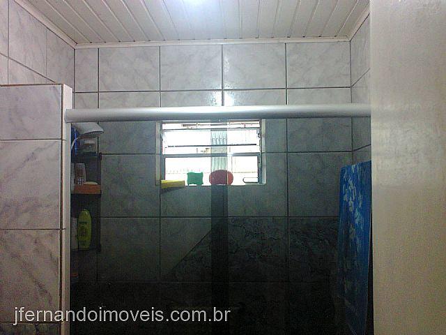 Casa 1 Dorm, Igara, Canoas (131022) - Foto 2