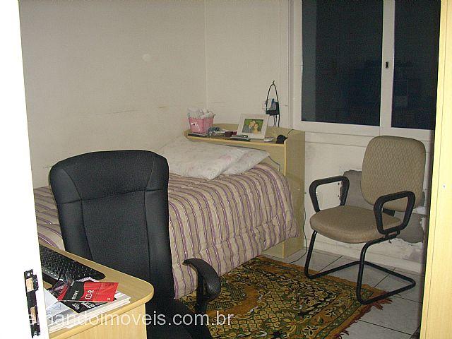 Casa 3 Dorm, Centro, Canoas (131256) - Foto 10