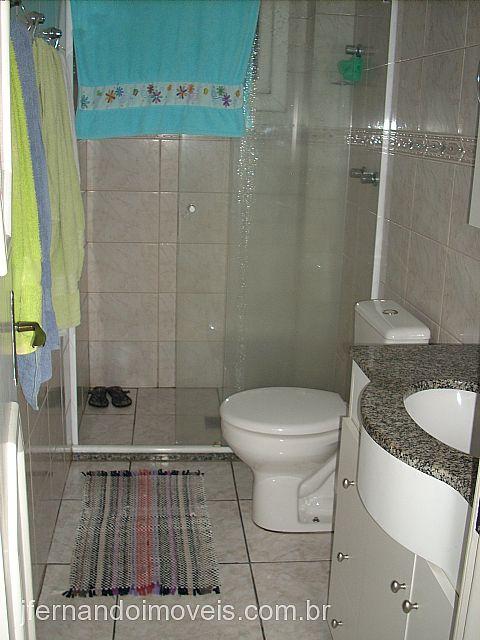 Casa 3 Dorm, Centro, Canoas (131256) - Foto 9