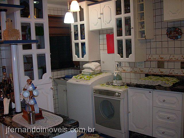 Casa 3 Dorm, Centro, Canoas (131256) - Foto 8