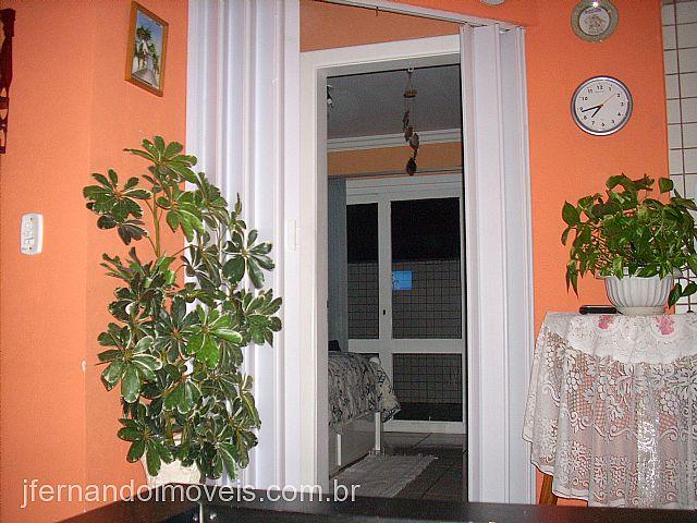 Casa 3 Dorm, Centro, Canoas (131256) - Foto 7