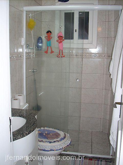 Casa 3 Dorm, Centro, Canoas (131256) - Foto 6