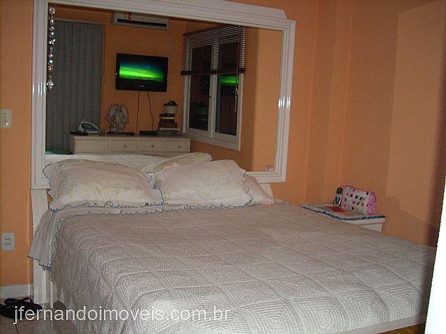 Casa 3 Dorm, Centro, Canoas (131256) - Foto 5