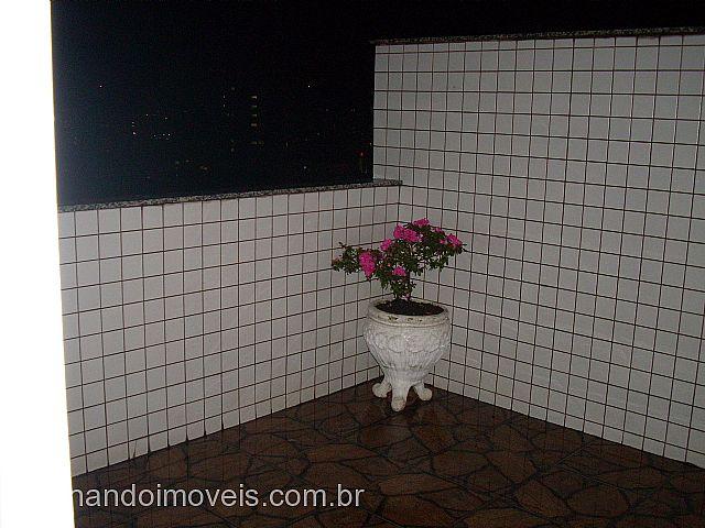 Casa 3 Dorm, Centro, Canoas (131256) - Foto 4
