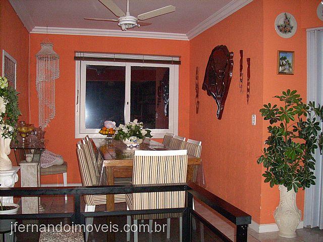Casa 3 Dorm, Centro, Canoas (131256) - Foto 3