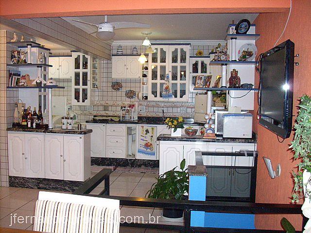 Casa 3 Dorm, Centro, Canoas (131256) - Foto 2