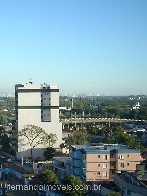 Casa 3 Dorm, Centro, Canoas (131256)