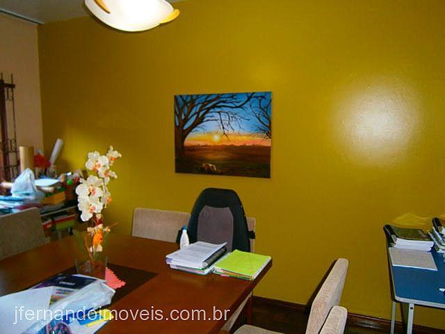 JFernando Imóveis - Casa 3 Dorm, Igara, Canoas - Foto 8