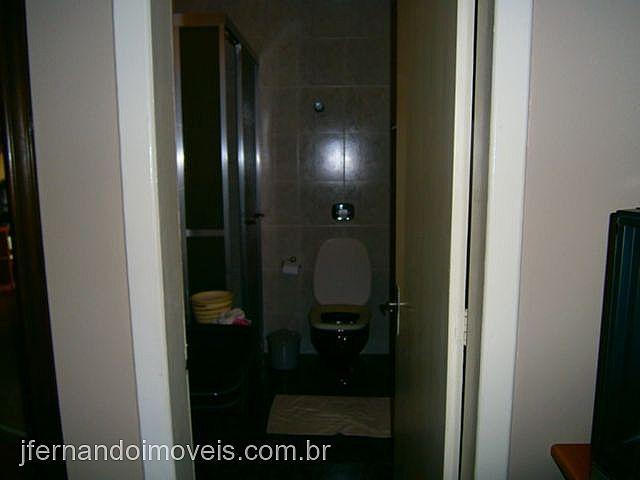 JFernando Imóveis - Casa 3 Dorm, Igara, Canoas - Foto 5