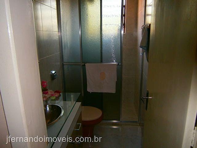 JFernando Imóveis - Casa 3 Dorm, Igara, Canoas - Foto 4