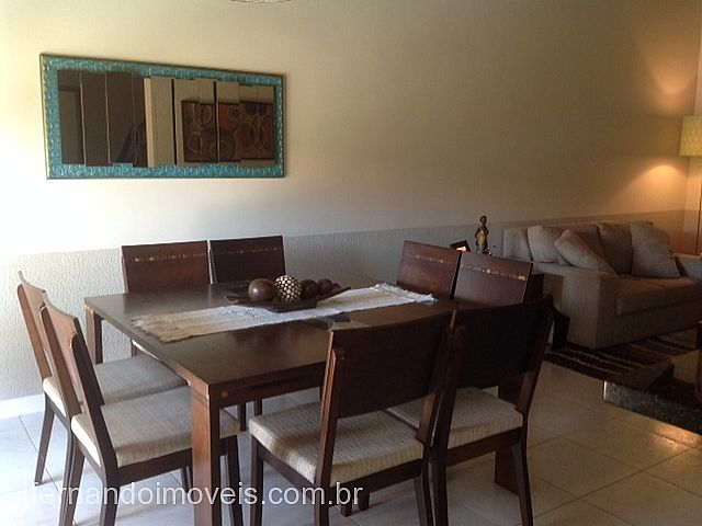 JFernando Imóveis - Casa 3 Dorm, Canoas (131532) - Foto 10