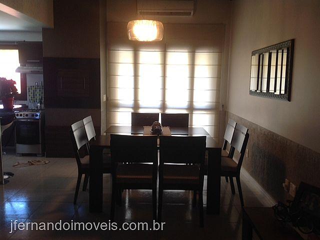 JFernando Imóveis - Casa 3 Dorm, Canoas (131532) - Foto 9