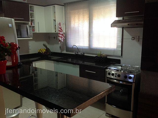 JFernando Imóveis - Casa 3 Dorm, Canoas (131532) - Foto 7