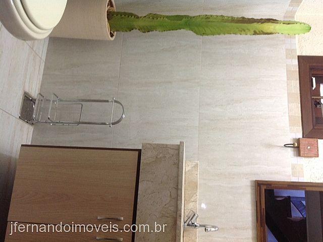 JFernando Imóveis - Casa 3 Dorm, Canoas (131532) - Foto 6